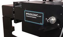 Weldlogic Extension Option