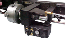 TSP-W TS SPINDLE_med