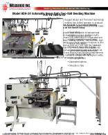 model-hdh-24-automatic-heavy-duty-two-roll-bending-machine