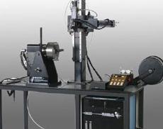 UWP-24 Universal Welding Positioner