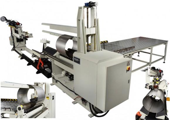 Combo Roller Seamer Packages Weldlogic Ltd Weldlogic Ltd