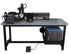 micro-lathe_med