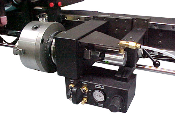 TSP-W TS SPINDLE