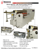 HDH60.250thickbrochure
