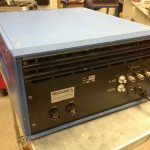 M150-TIG-WELDER-REAR