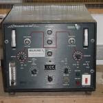 PA-10-100-STD