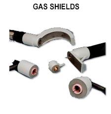 gas-shields