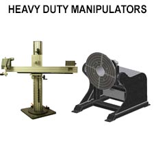 heavy-duty-manipulators