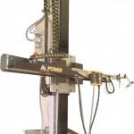 heavy-duty-welding-manipulator-midi-full