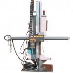 heavy-duty-welding-manipulator-mini-full