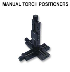manual-torch-postioners