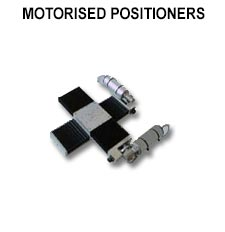 motorised-torch-postioners