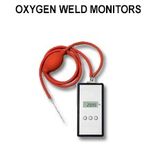 oxygen-weld-check-monitor