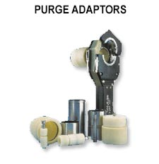 purge-adaptors