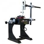 rotary-welding-manipulator-1-full