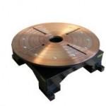 rotary-welding-manipulator-5-full