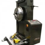 rotary-welding-manipulator-7-full