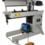 secondhand-seam-welder-pls-s36