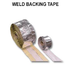 weld-backing-tape