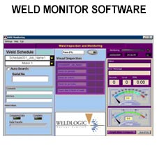 weld-monitor-software