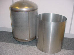 welded-hot-water-cylinders