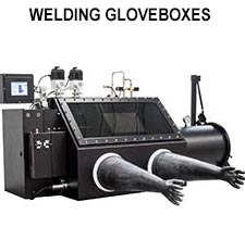 welding-gloveboxes