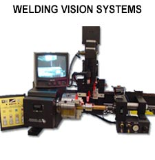 welding-vision-systems